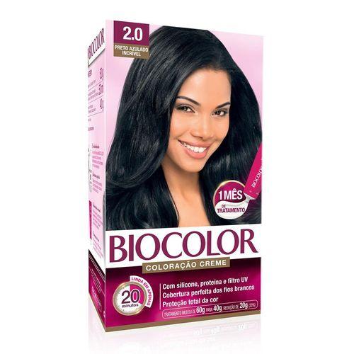 tintura-biocolor-20-preto-azulado-Drogaria-SP-94242