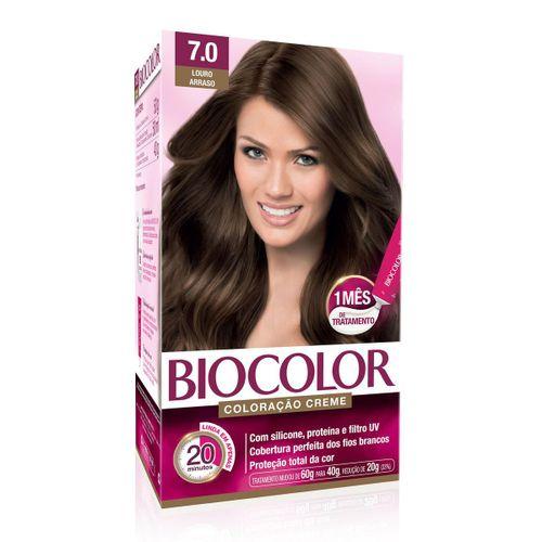 Tintura-Biocolor-70-Louro-Medio-Drogaria-SP-94331
