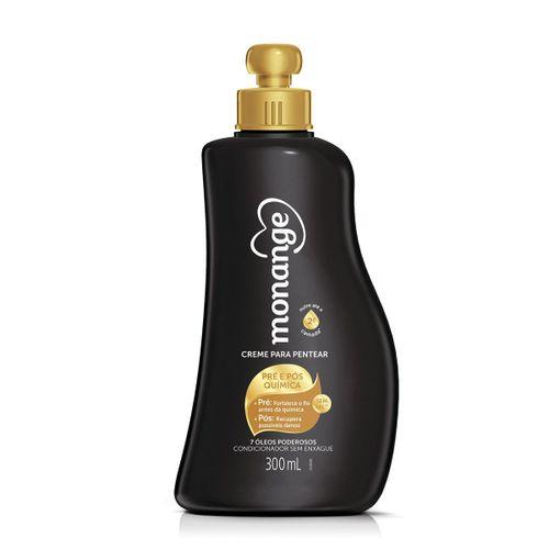 Creme-Para-Pentear-Monange-Pre-e-Pos-Quimica-300ml-Drogaria-SP-523119