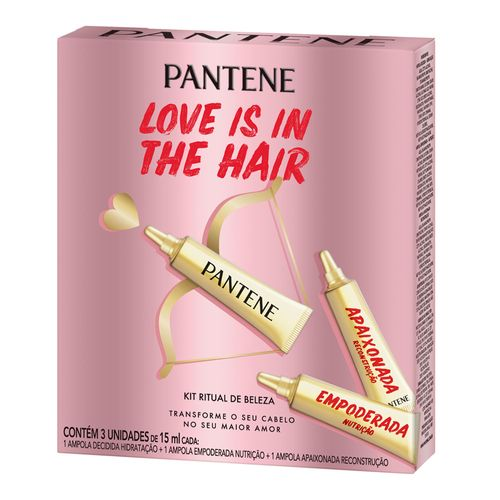 kit-ampola-pantene-de-tratamento-love-is-in-the-hair-com-3u-procter-Drogaria-SP-685135-1