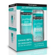 kit-agua-micelar-neutrogena-200ml-mais-gel-de-limpeza-facia-johnson-saude-Drogaria-SP-679186