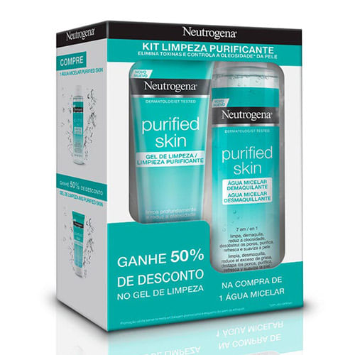kit-agua-micelar-neutrogena-200ml-mais-gel-de-limpeza-facia-johnson-saude-Drogaria-SP-679186