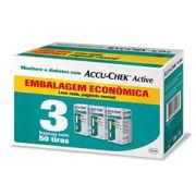 kit-tiras-de-glicemia-accuchek-active-economy-150un-Drogaria-SP-682209