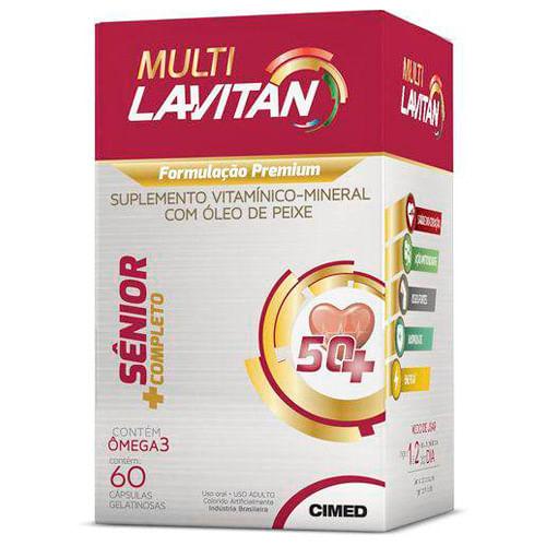 lavitan-senior-60cp-loprofar-Drogaria-Sp-685321