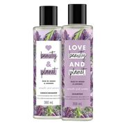 Kit-Love-Beauty---Planet-Oleo-de-Argan---Lavanda-Shampoo-300ml---Condicionador-300ml-Drogaria-SP-93506791