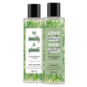 Kit-Love-Beauty---Planet-Oleo-de-Melaleuca---Vetiver-Shampoo-300ml---Condicionador-300ml-Drogaria-SP-93506792