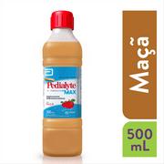 Pedialyte-Max-Maca-500ml-Drogaria-SP-675130_1