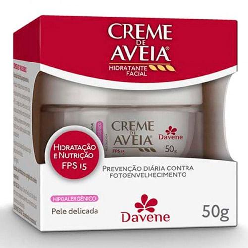 creme-hidratante-facial-de-aveia-davene-hipoalergenico-50gr--Drogaria-SP--687103