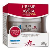 creme-hidratante-facial-de-aveia-davene-intenso-50gr-fps15--Drogaria-SP--687090