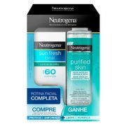kit-protetor-solar-facial-neutrogena-sun-fresh-fps60-60ml-g-johnson-saude-Drogaria-SP--685917