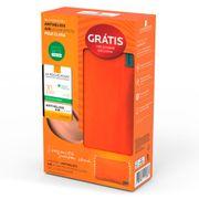 kit-protetor-solar-la-roche-posay-airlicium-fps-70-cor-clar-loreal-brasil-Drogaria-SP--683566
