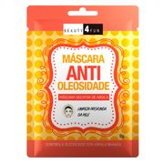 mascara-facial-beauty-for-fun-anti-oleosidade-8gr--Drogaria-SP--683647