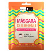 mascara-facial-beauty-for-fun-colageno-8gr--Drogaria-SP--683612
