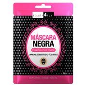 mascara-facial-beauty-for-fun-negra-8gr--Drogaria-SP--683663
