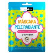 mascara-facial-beauty-for-fun-pele-radiante-8gr--Drogaria-SP--683620