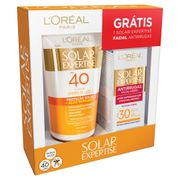 kit-protetor-solar-repel-fps40-120ml-mais-antirrugas-fps30-loreal-brasil-Drogaria-SP-666750