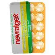 nevralgex-cimed-10-comprimidos-Drogaria-SP-189790