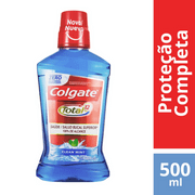 Colgate-Total-12-Clean-Mint-Drogaria-SP-630403_1