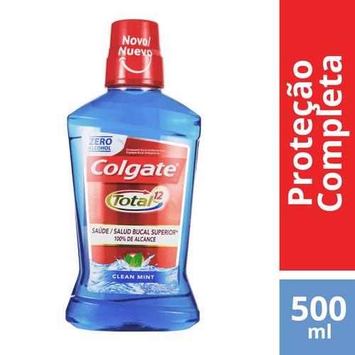 Colgate-Total-12-Clean-Mint-Drogaria-SP-630403_1