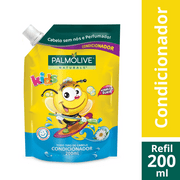 COND-Palmolive-Naturals-Kids-Refil-200ml-Drogaria-SP-670367_1