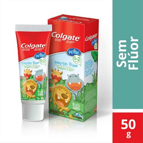 Creme-Dental-COLGATE-Kids-Sem-Fluor-50G-Drogaria-SP-503657_1