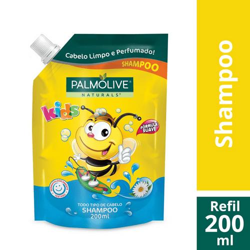 SH-Palmolive-Naturals-Kids-Refil-200ml-Drogaria-SP-670448_1