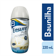 Ensure-Plus-Advance-Drogaria-SP-614378_1