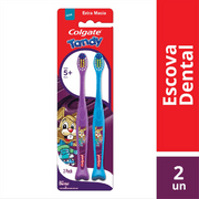 Esc-Dent-Colgate-Tandy-2PK-Drogaria-SP-641995_1