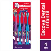 Esc-Dent-Colgate-Tandy-4PK-Drogaria-SP-664456_1