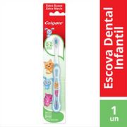 Escova-Dental-COLGATE-SMILES-0-2-Anos-Drogaria-SP-146536_1
