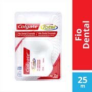 Fita-Dental-COLGATE-TOTAL-25M-Drogaria-SP-164771_1