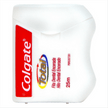 Fita-Dental-COLGATE-TOTAL-25M-Drogaria-SP-164771_4