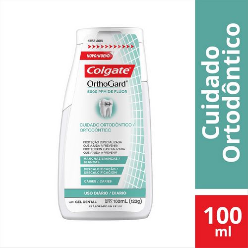 Gel-Dental-Colgate-OrthoGard-100ml-Drogaria-SP-660299_1