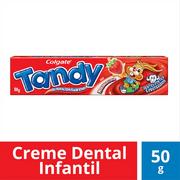 Gel-Dental-COLGATE-TANDY-MORANGO-50G-Drogaria-SP-145807_1