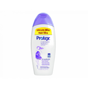 Sab-Liq-PROTEX-INT-SOFT-FLORAL-L200G50ML-Drogaria-SP-655945_2