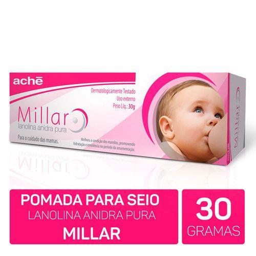 millar-ache-30g-Drogaria-SP-265608