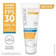 sunmax-matte-avef30-glaxosmithkline-Drogaria-SP-632023
