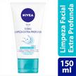 Creme-de-Limpeza-Facial-Pure-Effect-5-em-1-Nivea-Visage-150ml-Drogaria-SP-383309_1