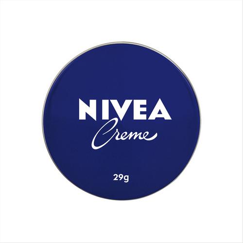 Creme-Nivea-Lata-29g-Drogaria-SP-556033_1