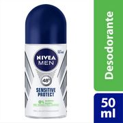 Desodorante-Nivea-Roll-On-Sensitive-Protect-Masculino-50ml-Drogaria-SP-158658_1