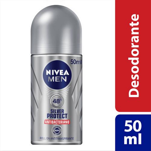 Desodorante-Nivea-Roll-On-Silver-Protect-Masculino-50ml-Drogaria-SP-263400_1