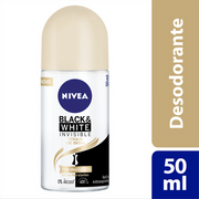 Desodorante-Roll-On-Feminino-Nivea-Black---White-Invisible-Toque-de-Seda-50ml-Drogaria-SP-664901_1
