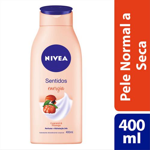 Hidratante-Corporal-Nivea-Sentidos-Energia-400ml-Drogaria-SP-522503_1