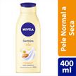 Hidratante-Corporal-Nivea-Sentidos-Relax-400ml-Drogaria-SP-522562_1