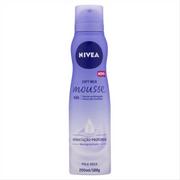 Hidratante-Corporal-Nivea-Soft-Milk-Mousse-Pele-Seca-200ml-Drogaria-SP-671193_2
