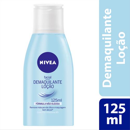 Locao-Demaquilante-Nivea-Para-Os-Olhos-125ml-Drogaria-SP-77798_1