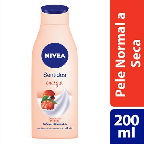 Locao-Hidratante-Nivea-Sentidos-Energia-200ml-Drogaria-SP-522520_1