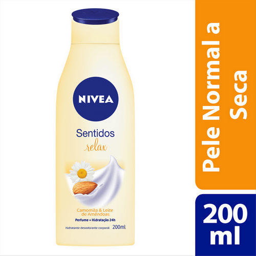 Locao-Hidratante-Nivea-Sentidos-Relax-200ml-Drogaria-SP-522538_1