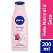 Locao-Hidratante-Nivea-Sentidos-Sensual-200ml-Drogaria-SP-522554_1