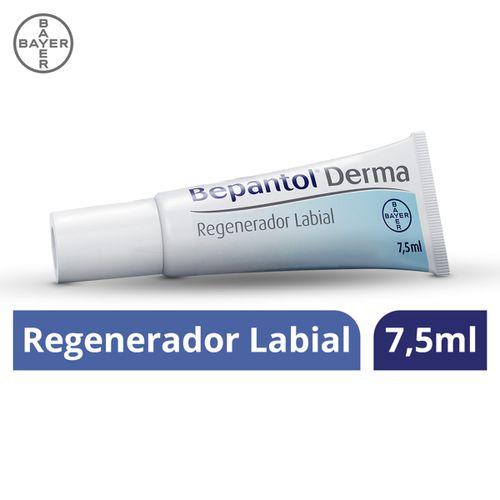 Bepantol-Regenerador-Labial-Derma-Bayer-75ml-Drogaria-SP-499358